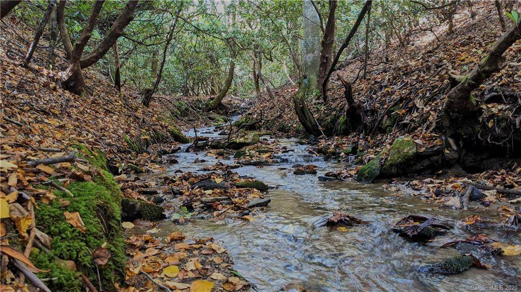 Lot #6 on Rush Ridge Trail - Photo 1