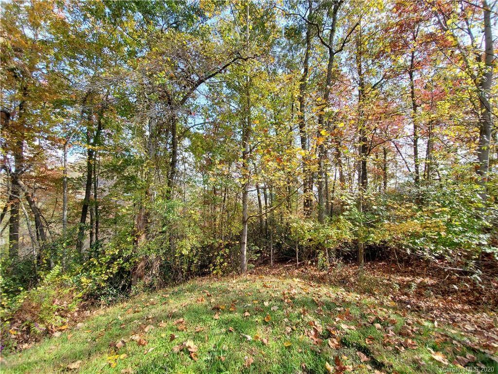 1927 Tree View Trail - Photo 1