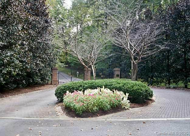0000 Greywalls Lane, Iron Station, NC 28080 (#3675463) :: Carolina Real Estate Experts