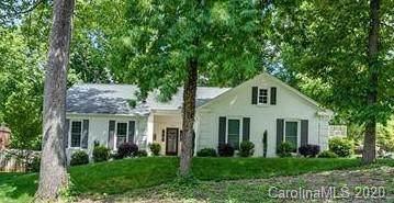 10137 Ridgemore Drive, Charlotte, NC 28277 (#3676006) :: Homes Charlotte