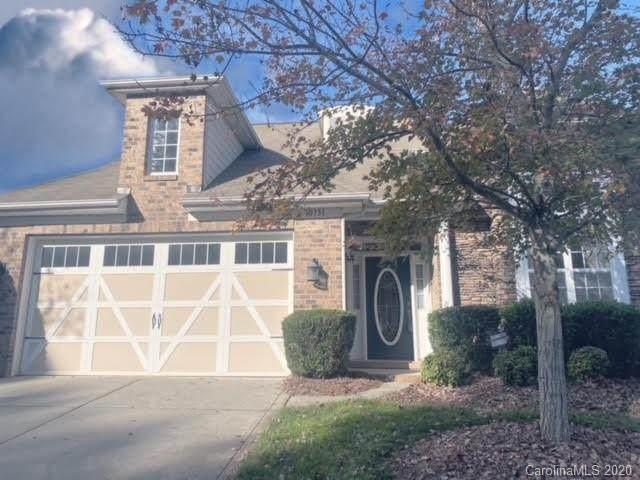 10731 Round Rock Road, Charlotte, NC 28277 (#3676085) :: Homes Charlotte