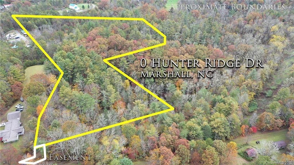 0 Hunter Ridge Drive - Photo 1