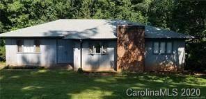 5525 W Sugar Creek Road, Charlotte, NC 28269 (#3676338) :: SearchCharlotte.com