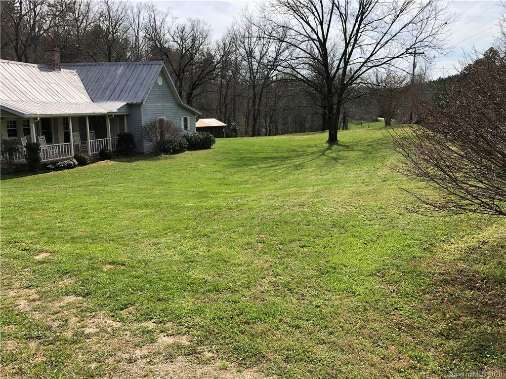 127 Deer Creek Road - Photo 1