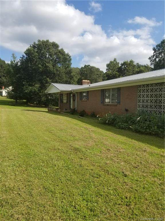 111 Scout Road, Locust, NC 28097 (#3676364) :: Homes with Keeley | RE/MAX Executive