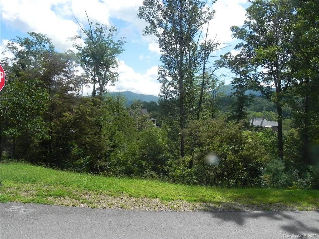 7 Magnolia View Trail - Photo 1