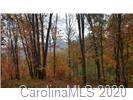 Lot 21 Mountain Watch Drive, Waynesville, NC 28785 (#3676761) :: Keller Williams Professionals