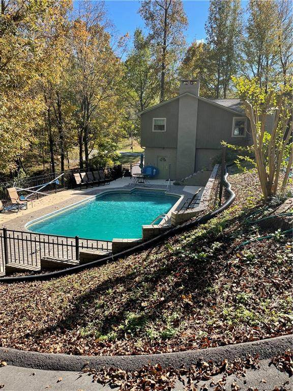 659 Knollcrest Drive NE, Concord, NC 28025 (#3676788) :: Mossy Oak Properties Land and Luxury