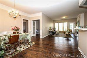 14610 Via Sorrento Drive, Charlotte, NC 28277 (#3676828) :: Stephen Cooley Real Estate Group