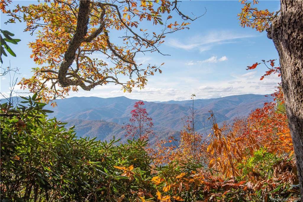 Tract 13 Awiequa Ridge - Photo 1