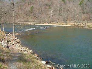 28A Eagles Ridge Road Lot 28 -A, Dillsboro, NC 28779 (#3676980) :: Rhonda Wood Realty Group