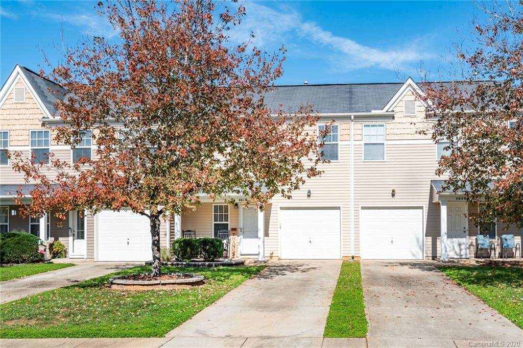 4610 Emily Place - Photo 1