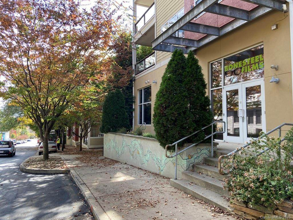 161 Lexington Avenue - Photo 1