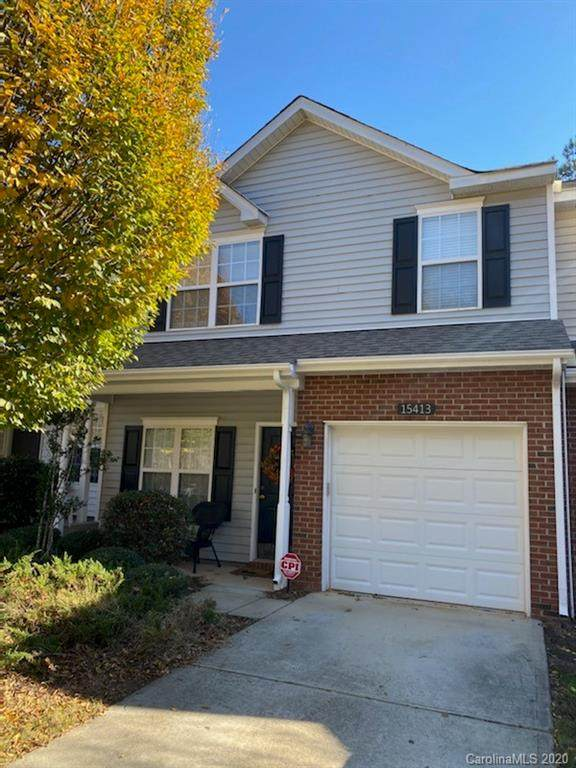 15413 Tully House Court, Charlotte, NC 28277 (#3677192) :: IDEAL Realty