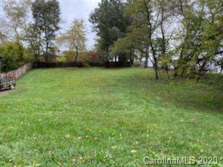 000 North Louisiana Avenue, Asheville, NC 28806 (#3677307) :: Caulder Realty and Land Co.