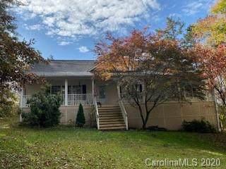 109 Dublin Lane, Hendersonville, NC 28792 (#3677314) :: Austin Barnett Realty, LLC