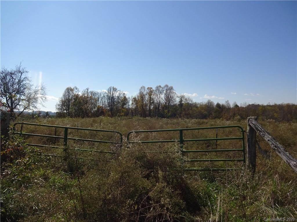 0 Stepp Mill Road - Photo 1