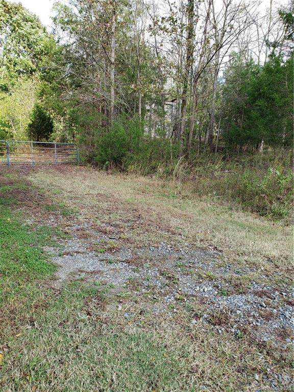 0 Centergrove Road, Kannapolis, NC 28083 (#3677584) :: Homes Charlotte