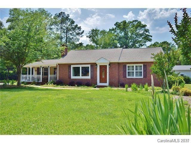503 Forest Lane, Rock Hill, SC 29730 (#3677834) :: Love Real Estate NC/SC