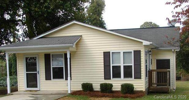 422 Lincoln Street, Belmont, NC 28012 (#3677838) :: IDEAL Realty