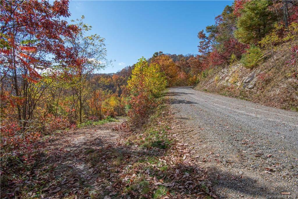 Tract 15 Sigogglin Trail - Photo 1