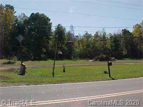 1100 Old Hwy 421 Highway - Photo 1