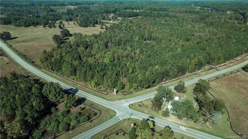 35/36 Charlotte Highway - Photo 1