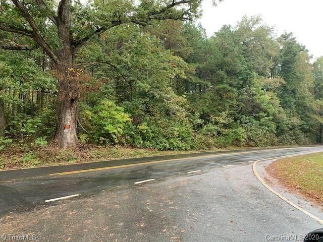 000 Floyd Church Road - Photo 1