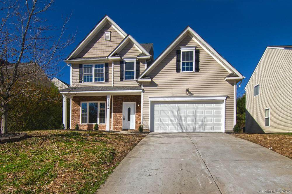 13020 Rothe House Road - Photo 1