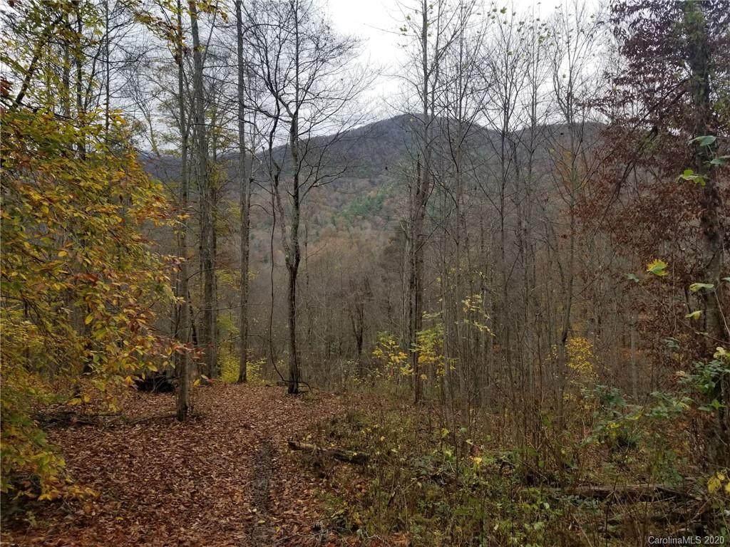 NA Poplar Creek Road - Photo 1