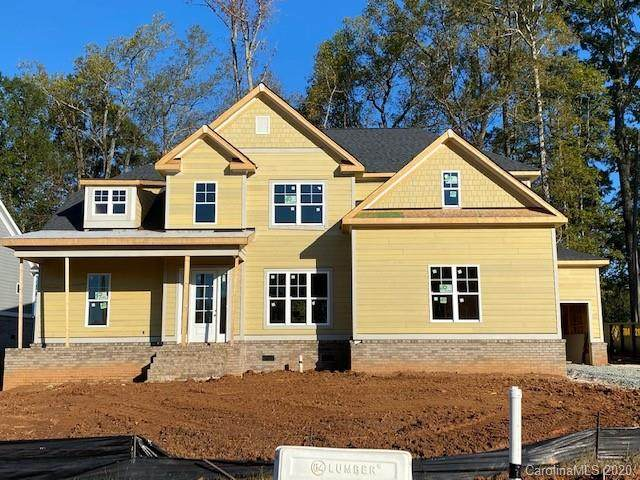 108 Lanyard Lane, Belmont, NC 28012 (#3679070) :: Rowena Patton's All-Star Powerhouse