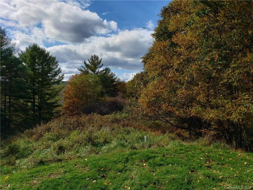 Lot 38 Fawn Trail Lane - Photo 1