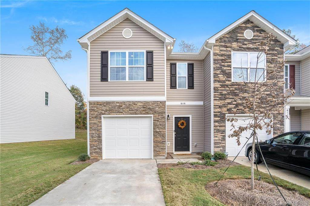6116 Guildford Hill Lane - Photo 1