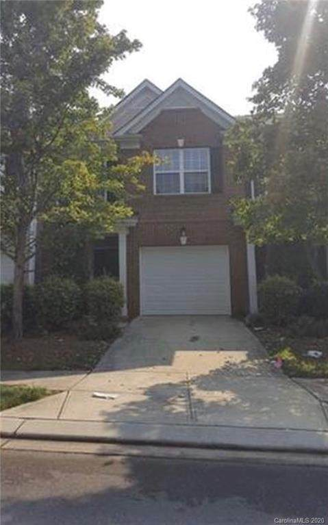 9650 Walkers Glen Drive, Concord, NC 28027 (#3679396) :: Ann Rudd Group