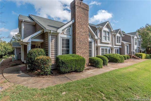 7111 Meeting Street, Charlotte, NC 28210 (#3679500) :: The Mitchell Team