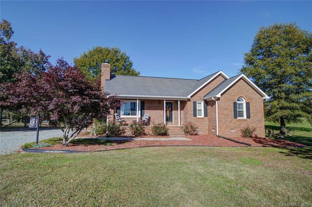 7213 Morgan Mill Road - Photo 1