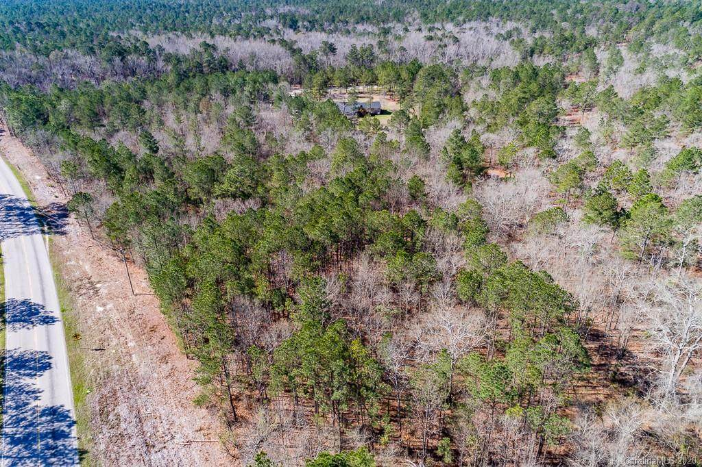 6 AC Screaming Eagle Road - Photo 1