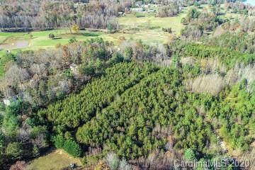 01 Cemetery Road B, C, 1-10, Nebo, NC 28761 (#3680327) :: Keller Williams South Park