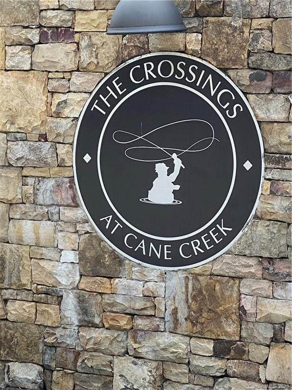 43 Crossings Circle - Photo 1