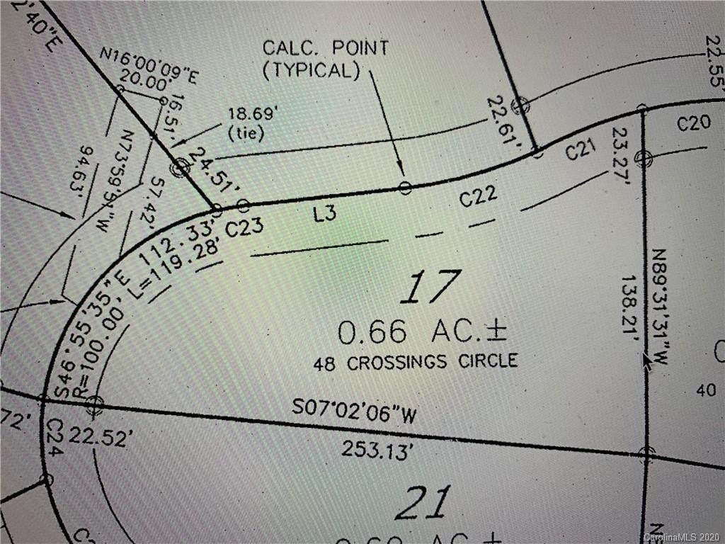 48 Crossings Circle - Photo 1