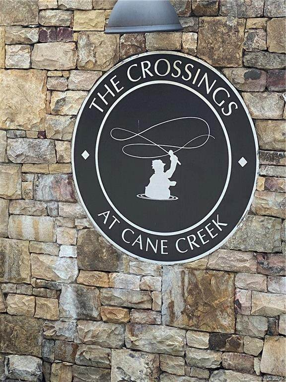 47 Crossings Circle - Photo 1