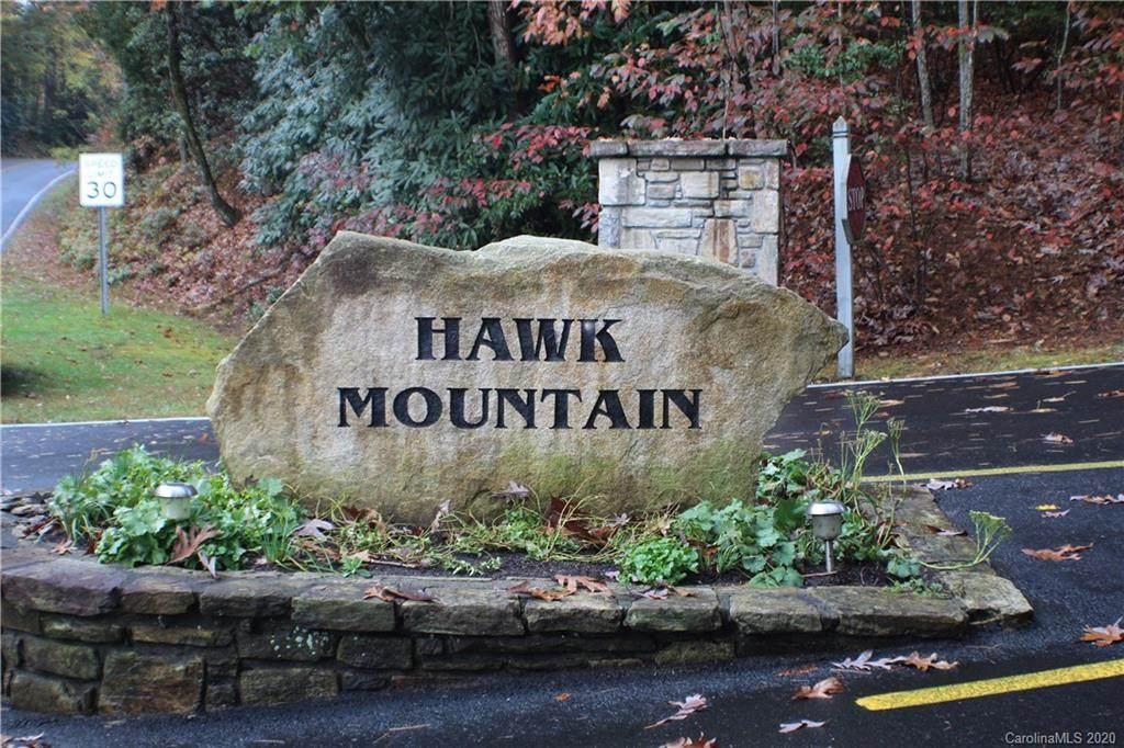 999 Hawk Mountain Road - Photo 1