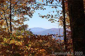 Lot 176 E Reach Road #176, Sylva, NC 28779 (#3680717) :: Carlyle Properties