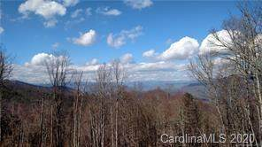0000 Wild Turkey Drive #4, Whittier, NC 28789 (#3681181) :: Robert Greene Real Estate, Inc.