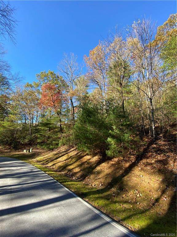 Lot 99 Hawk Mountain Road - Photo 1