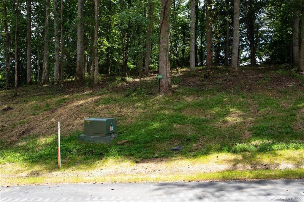 104 Poplar Green Way - Photo 1