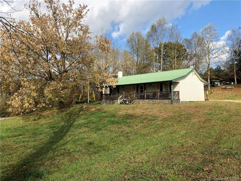 3364 Red Top Road - Photo 1