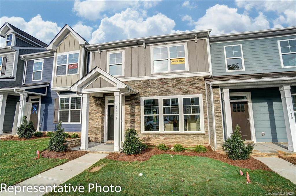 1009 Township Parkway - Photo 1