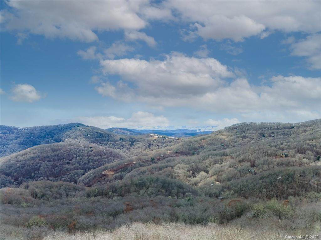 TBD Grouse Thicket Road - Photo 1