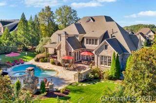 2212 Garden View Lane, Weddington, NC 28104 (#3682218) :: Carlyle Properties
